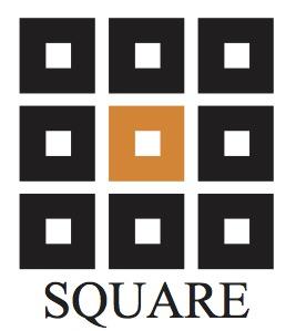 Square Resources